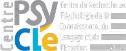 Centre Psycle