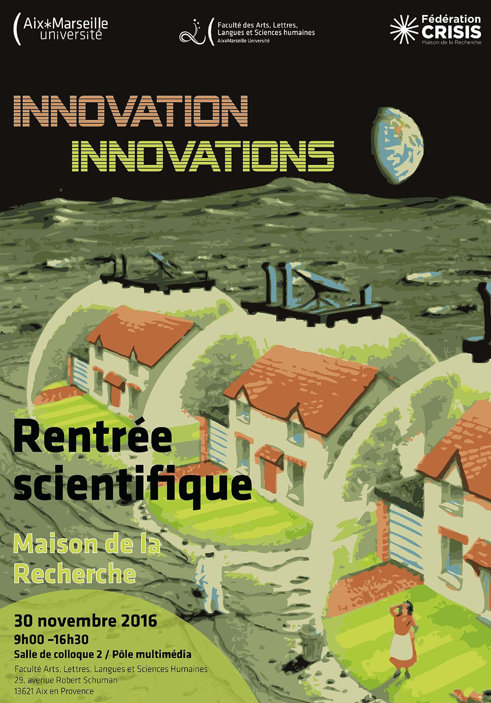 affiche_rentree_scientifique_2016